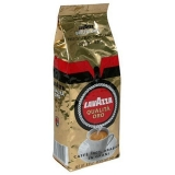 LAVAZZA Qualita Oro - 250g bag (100/0)