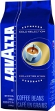 LAVAZZA Gold Selection - 1kg (80/20)